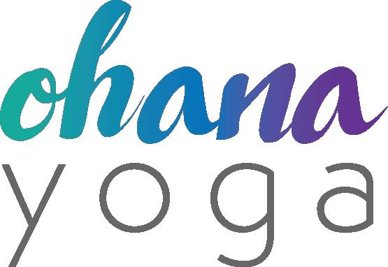 Ohana Yoga Studio