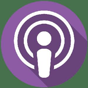 Ohana Life Podcast - with Lisa Garside of Ohana Yoga Studio