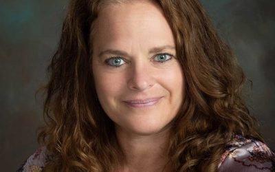 Wendy Walter – Clay Medicine Woman