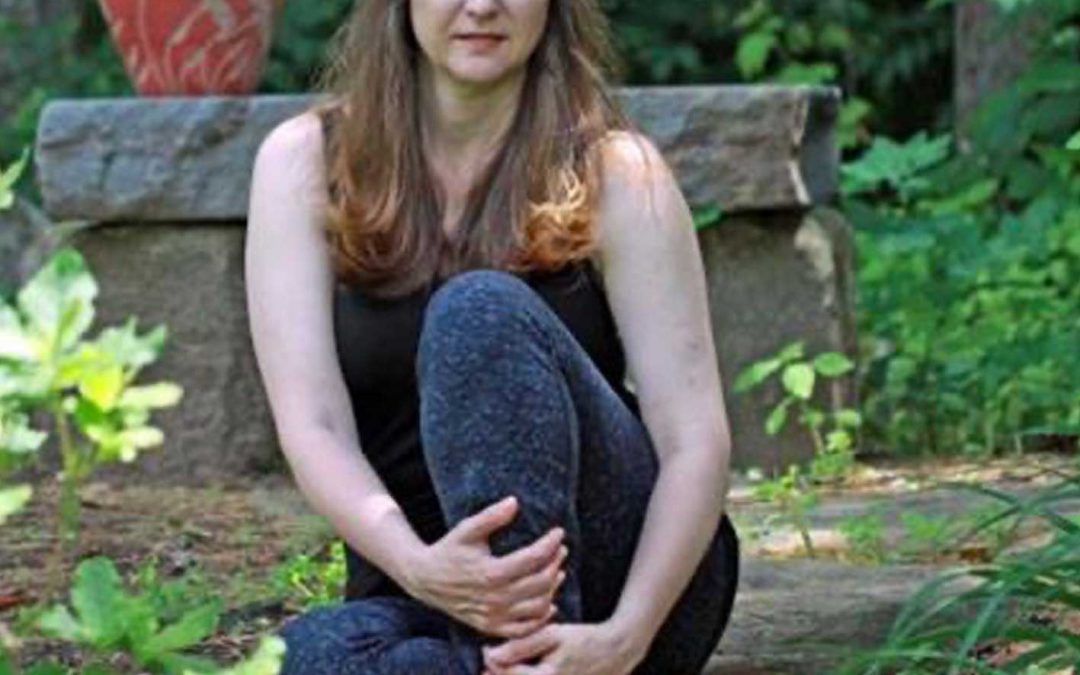 Donna Imgrund Podcast Cover