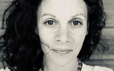 Kaya Mindlin: Yoga, the Ancient Practice